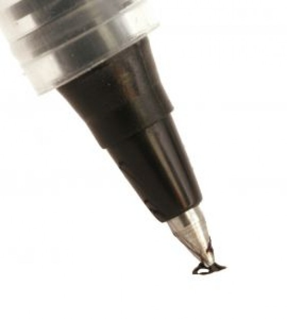 7aae477ef8d Tirar mancha de caneta esferográfica - Alexandre Taleb