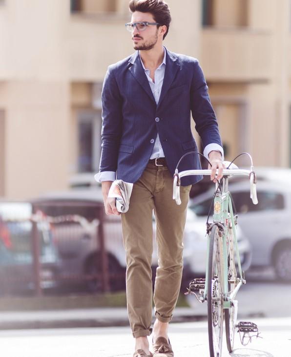 bike-homem-bicicleta-2