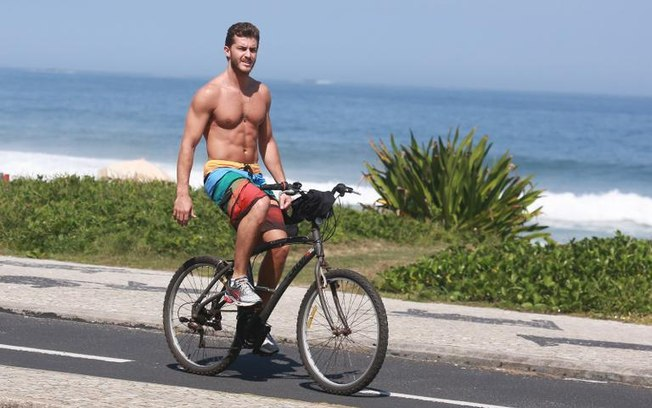 bike-homem-bicicleta-3
