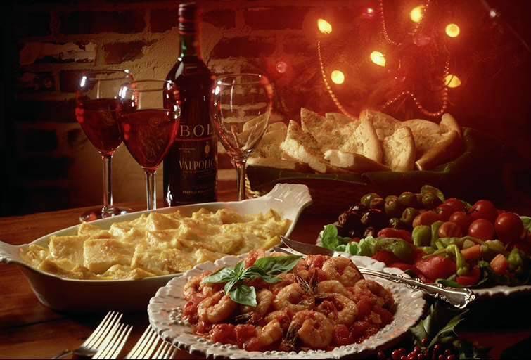 mesa-jantar-alexandre-taleb-2