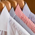 camisas masculinas2 150x150 - Zapälla recebe a marca Rajj para lançamento oficial