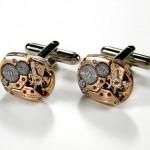 abotoaduras 44 150x150 - As 20 marcas de relógios suíços mais valiosas do mundo