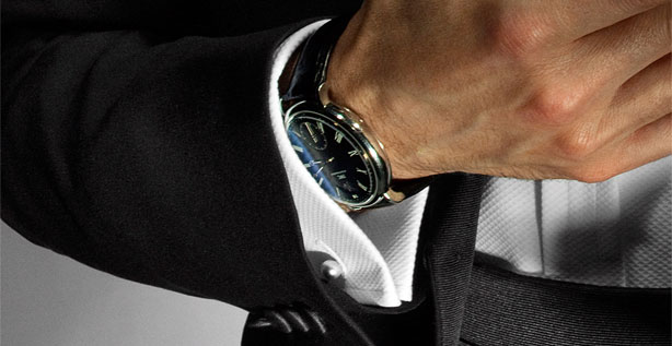 relogio men - As 20 marcas de relógios suíços mais valiosas do mundo