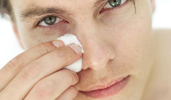 pelo2 - Pelos além da barba: os cuidados com nariz, orelhas, sobrancelhas e o bigode