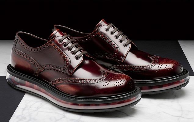 sapato alexandre taleb - Meu quadro no SBT - Tipos de sapatos masculinos