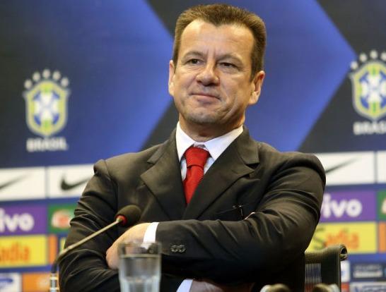 tecnico da selecao brasileira dunga alexandre taleb 1 - O novo-velho técnico da seleção brasileira: Dunga