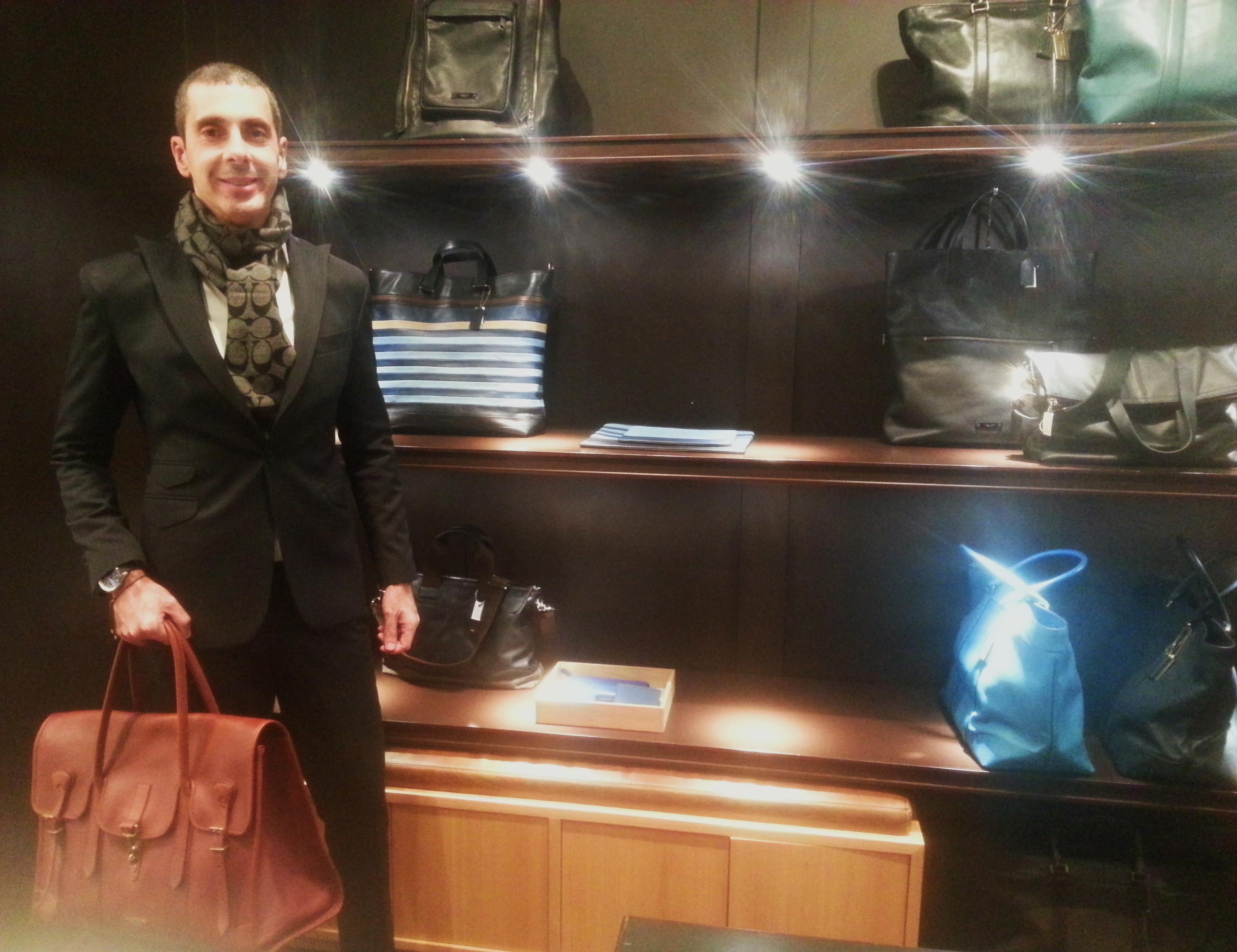 colecao-inverno-2014-coach-jk-iguatemi-alexandre-taleb (8)