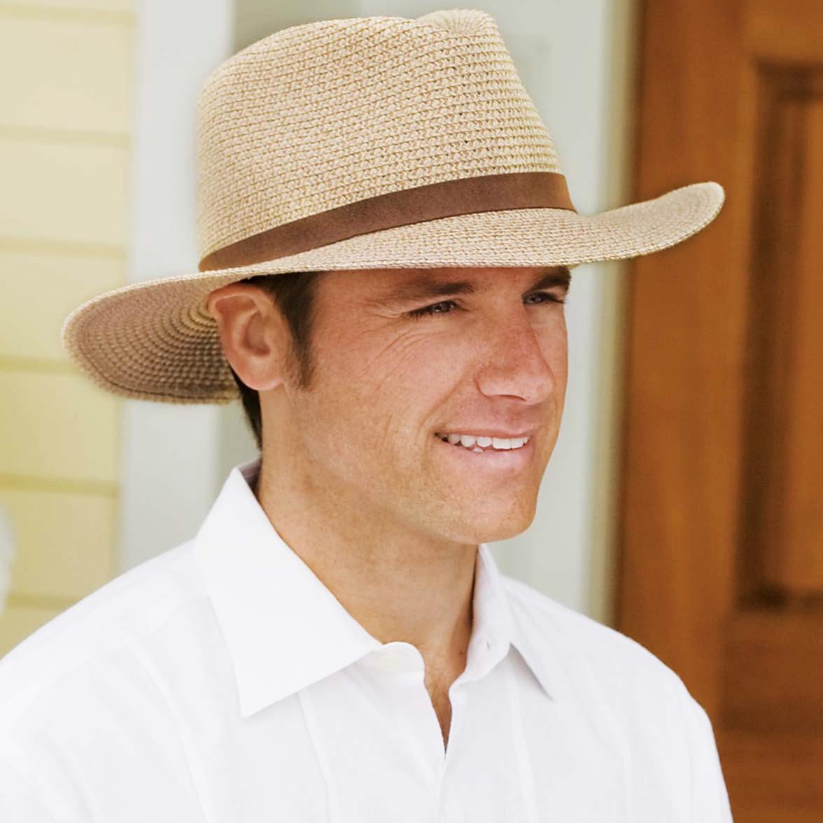 vamos-usar-chapeu-masculino-estilo-alexandre-taleb (1) f8f101b2cfc