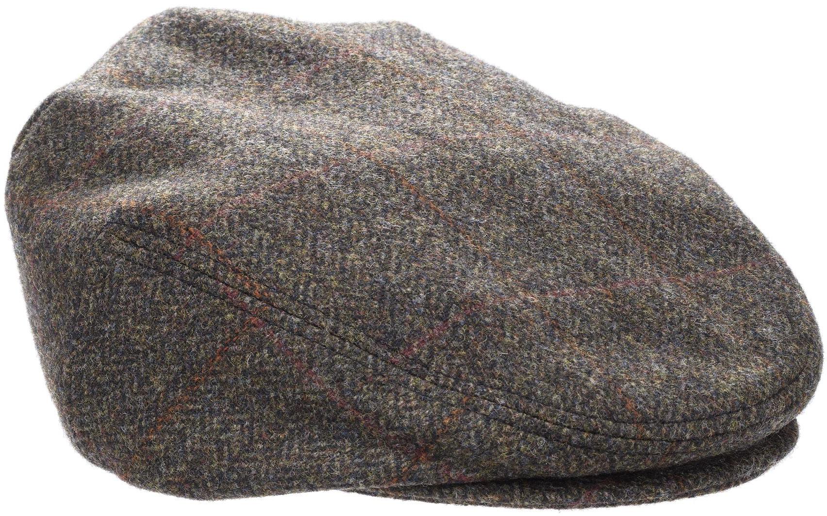 vamos-usar-chapeu-masculino-estilo-alexandre-taleb (6) 5e27f98fff2