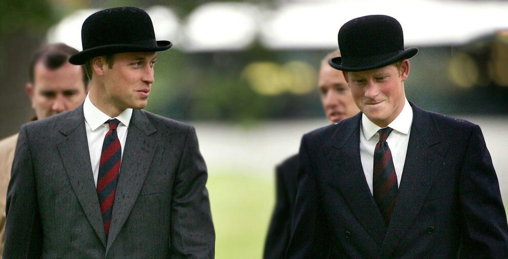 vamos-usar-chapeu-masculino-estilo-alexandre-taleb 7f63c8d7382