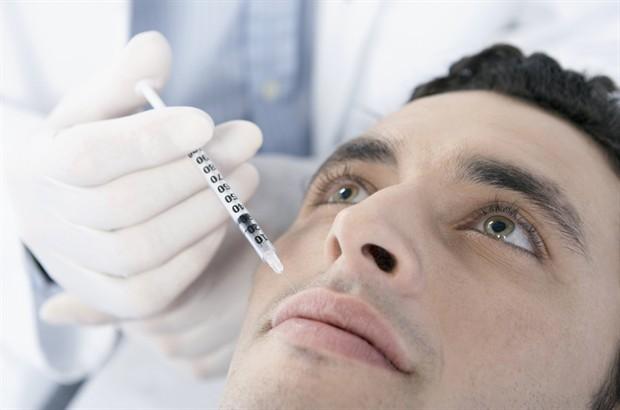 alexandre-taleb-vaidade-masculina-cirurgia-plastica-1
