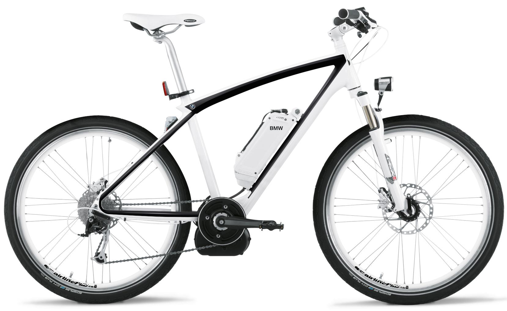 bikes bmw  u2013 2014 collection