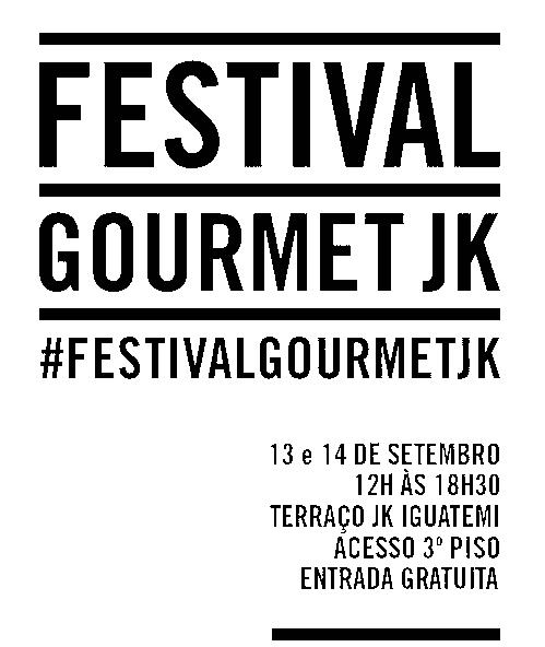 festival-gourmet-jk-a-primeira-feira-gastronomica-do-jk-iguatemi-shopping-restaurantes-paulistanos-setembro-2014-alexandre-taleb (3)