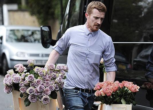 flores-para-os-homens-das-preferencias-a-etiqueta-elegancia-bom-gosto-sofisticacao-dicas-alexandre-taleb (6)
