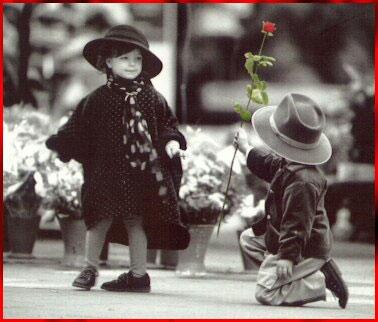 homem 1 - Flores para homens: das preferências à etiqueta