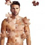 plastica 150x150 - Flores para homens: das preferências à etiqueta