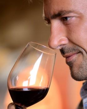 homem vinho alexandre taleb 280x350 - Para ler e ter em casa! | Livros sobre vinhos