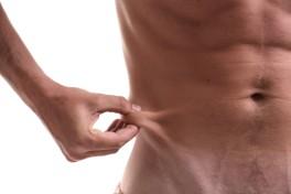 homem01 - Bate papo sobre lipoaspiração masculina com Dr.Douglas Haddad