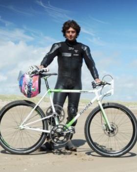 homens bike 280x350 - O guia do ciclismo saudável