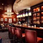 Anterior 10 melhores bares mundo 2014 lista dicas review resenha mercado  luxo caras blogs alexandre taleb 21 2c4d36b680