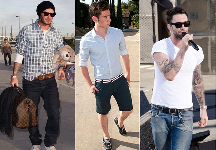 cinto-masculino-belt-alexandre-taleb-moda-1