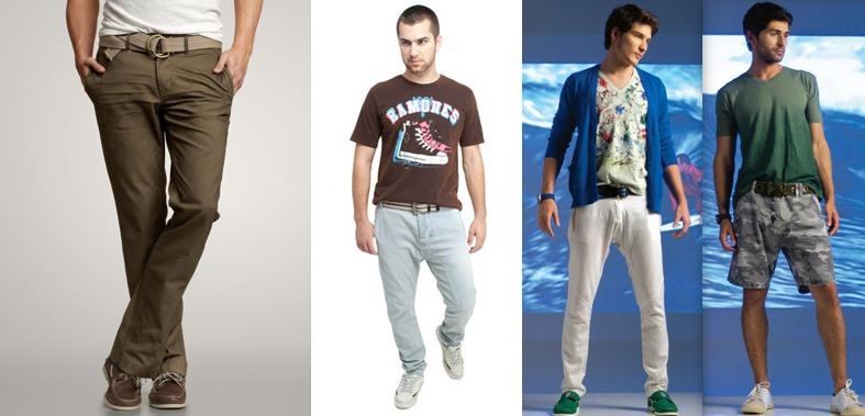 cinto-masculino-belt-alexandre-taleb-moda-2