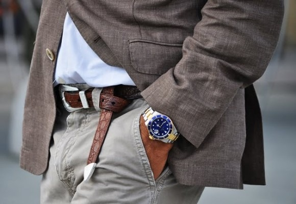 cinto-masculino-belt-alexandre-taleb-moda-3
