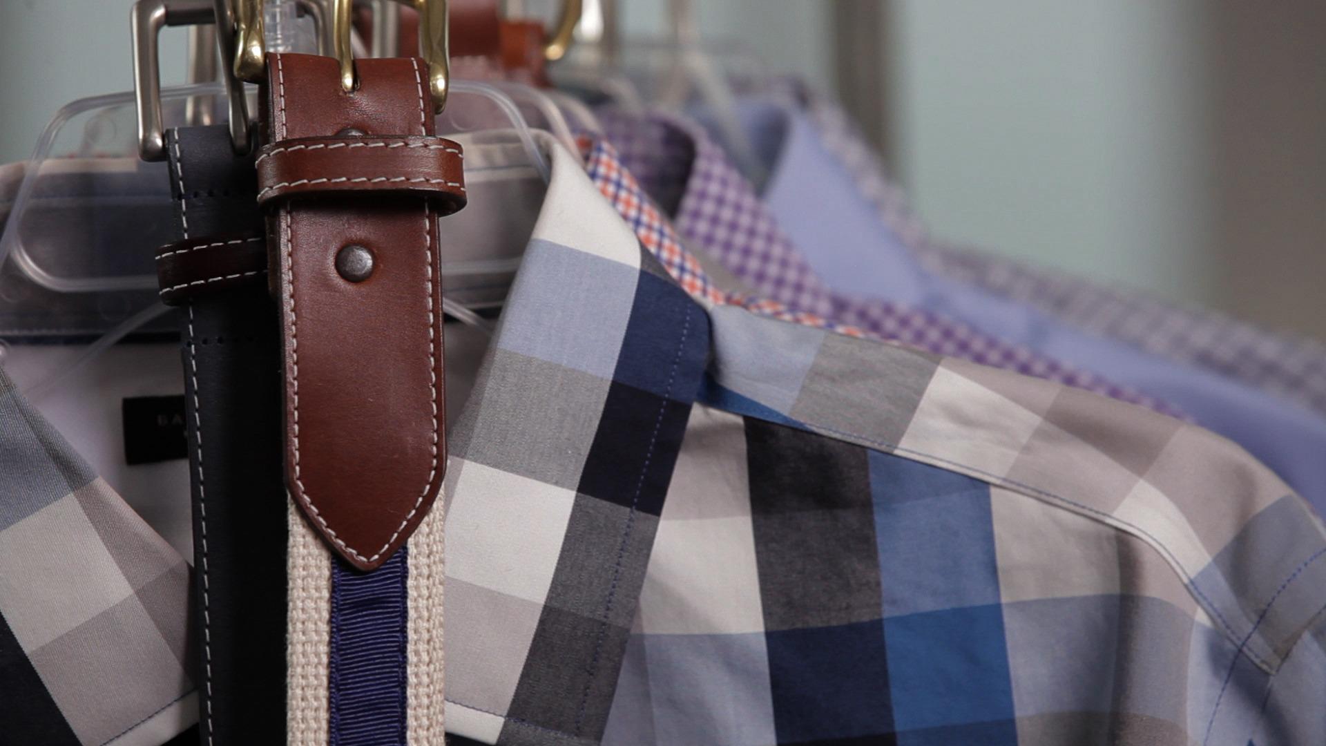 cinto-masculino-belt-alexandre-taleb-moda-4