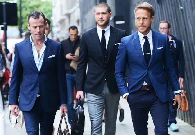 cinto masculino belt alexandre taleb moda 6 - Como escolher o cinto certo
