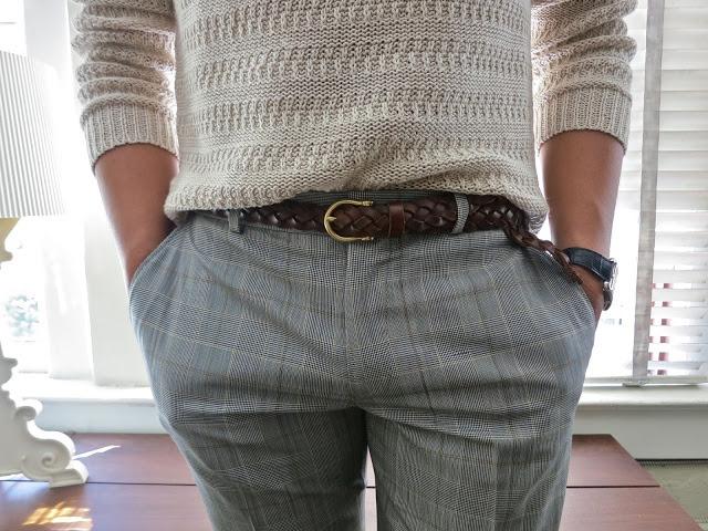 cinto-masculino-belt-alexandre-taleb-moda-8