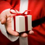 dicas de presentes de natal alexandre taleb caras editora blogs 150x150 - Alexandre Taleb: Um Homem de Estilo