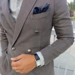 paleto jaquetao botoes alexandre taleb moda masculina fashion 3 150x150 - Diferença Entre Moda e Estilo