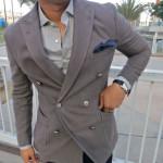 paleto jaquetao botoes alexandre taleb moda masculina fashion 4 150x150 - Como escolher o cinto certo
