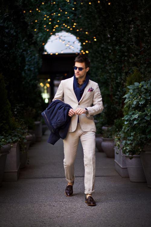 estilo alexandre taleb 6 - Diferença Entre Moda e Estilo