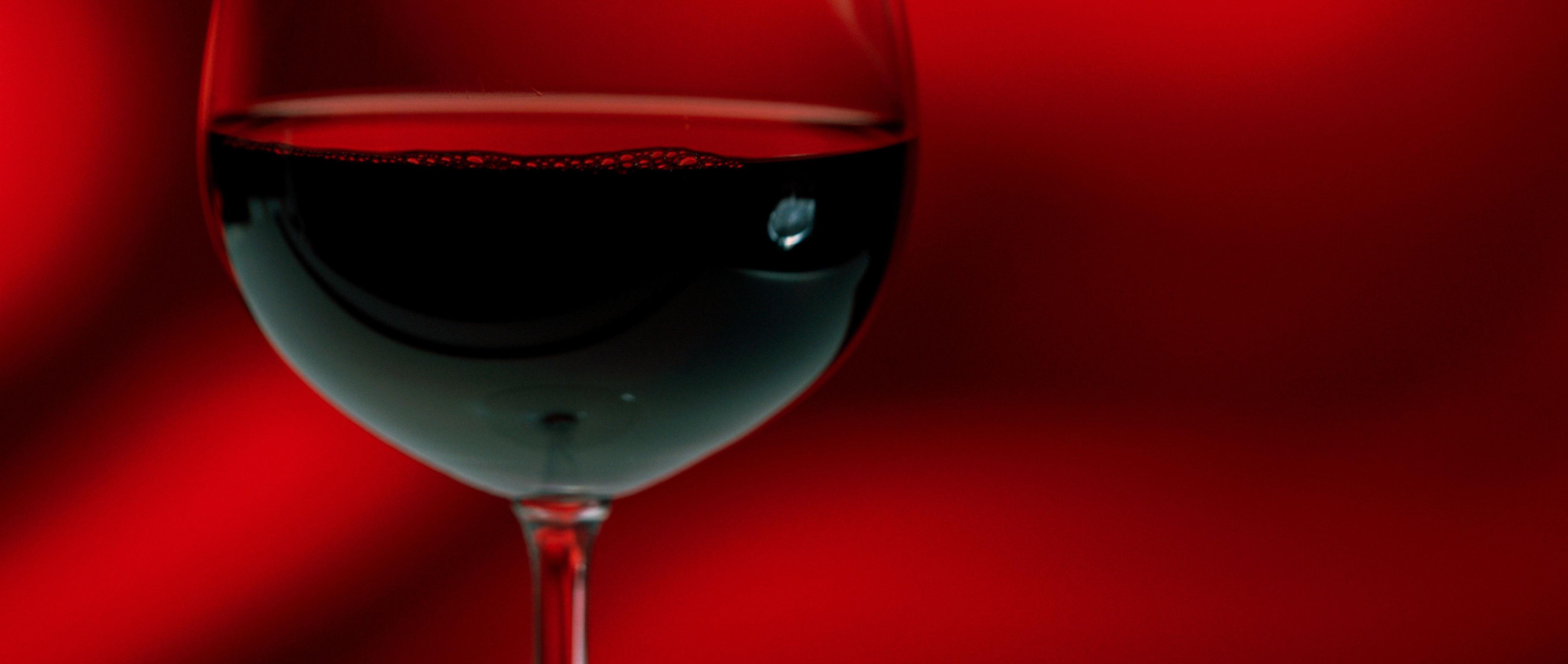 vinho tinto alexandre taleb moda masculina 3 - Os 10 melhores vinhos tintos para servir