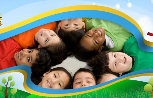 destacada23 - LERC - Lar Escola Recanto Cristão