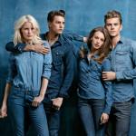 historia do jeans alexandre taleb1 150x150 - Tudo que você precisa saber sobre a camisa Jeans