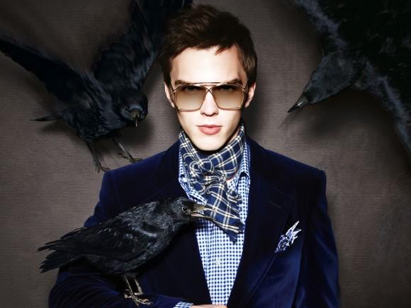 oculos dicas alexandre taleb 5 - ÓCULOS
