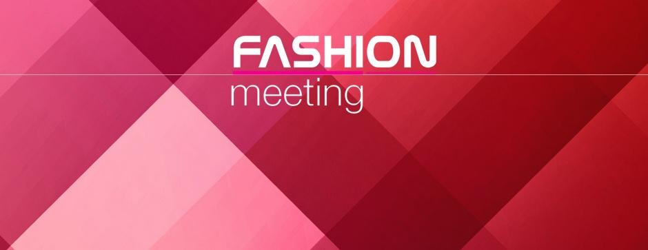 alexandre taleb. - Fashion Meeting -Um encontro exclusivo com alguns dos maiores especialistas em moda.