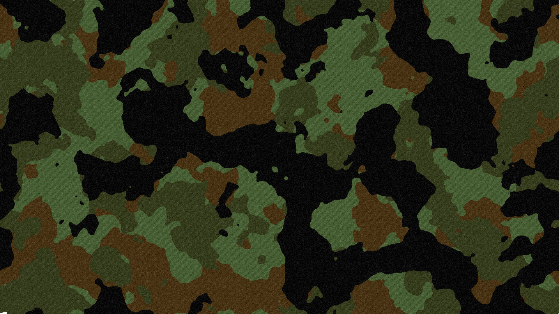 militarismo alexandre. taleb - Influência Militar