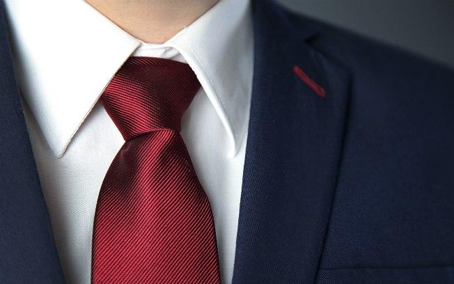 ternou ou costume alexandre taleb 2 - Terno ou Costume?