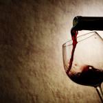 vinhos alexandre taleb 2 150x150 - Qual melhor vinho para cada estação?
