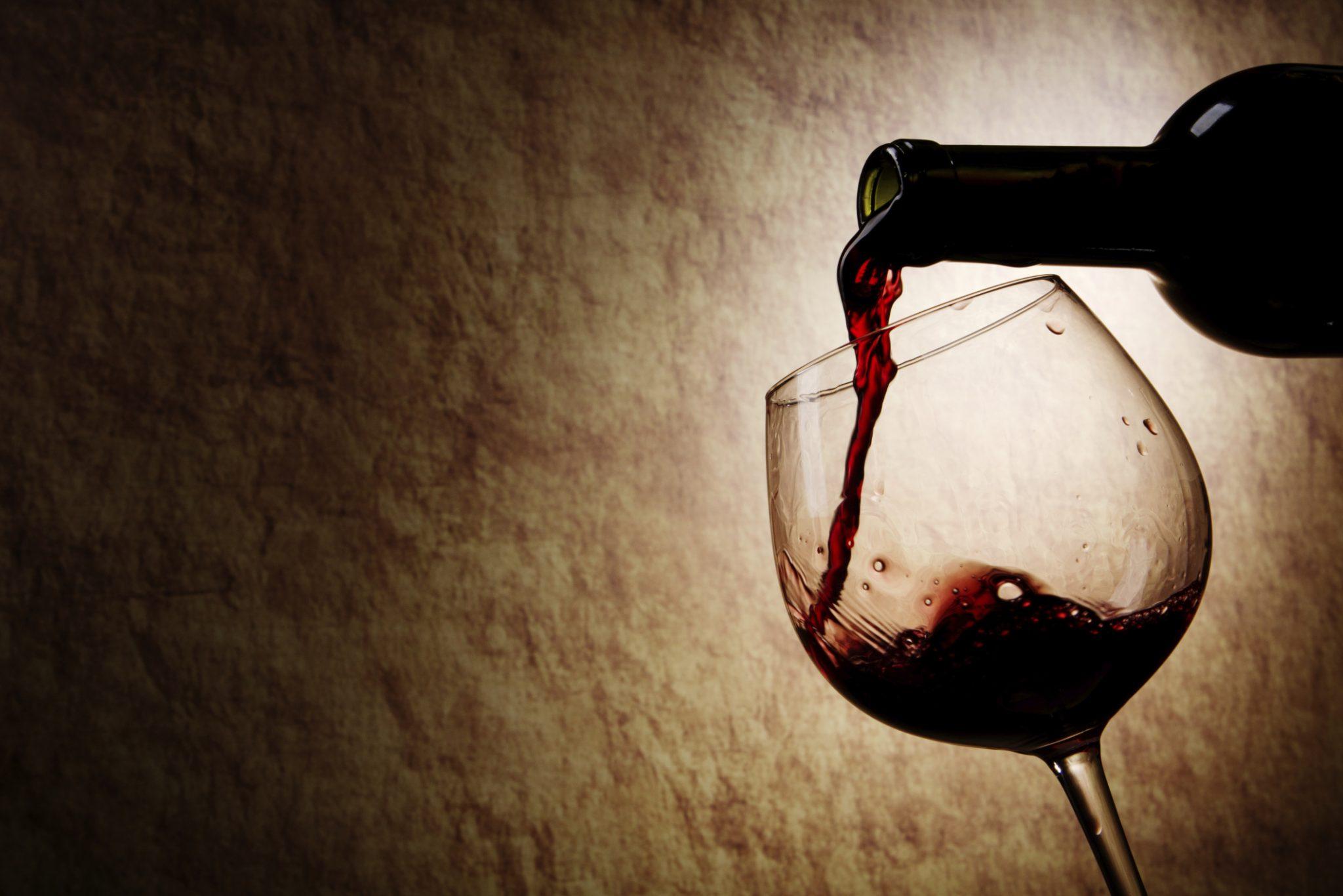 vinhos alexandre taleb 2 - Qual melhor vinho para cada estação?