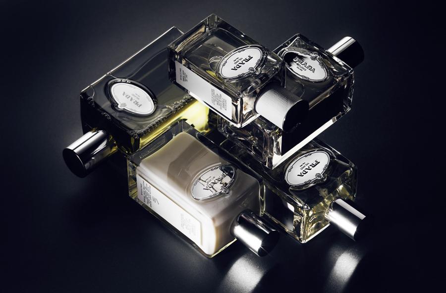 Perfume Prada Alexandre Taleb 6 - 11 Dicas para o perfume durar mais