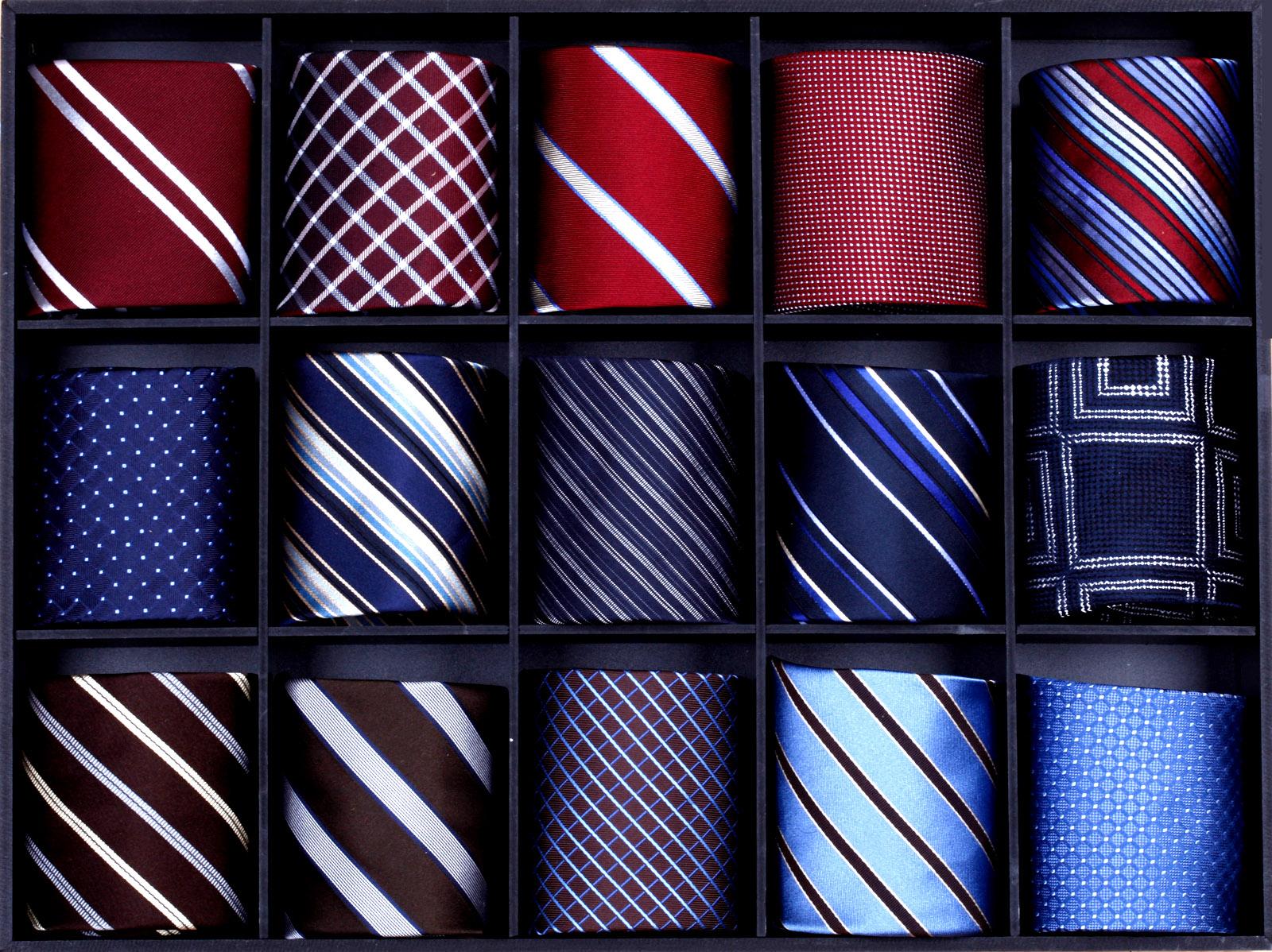 gravatas alexandre taleb 4 - Gravatas