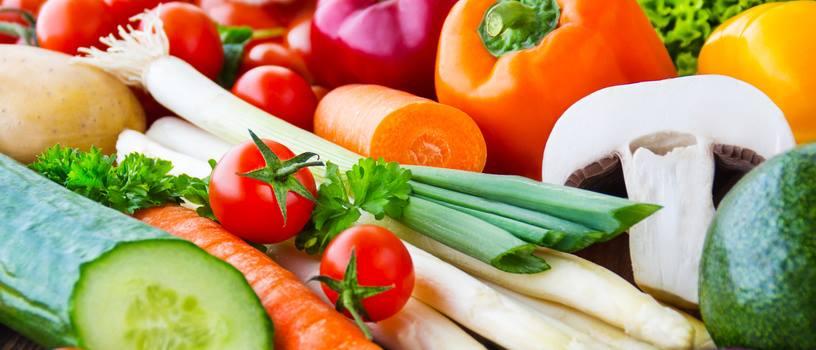 light and joy alimentacao saudavel alexandre taleb 1 - Como Ficar Mais Jovem Com Esses 7 Alimentos