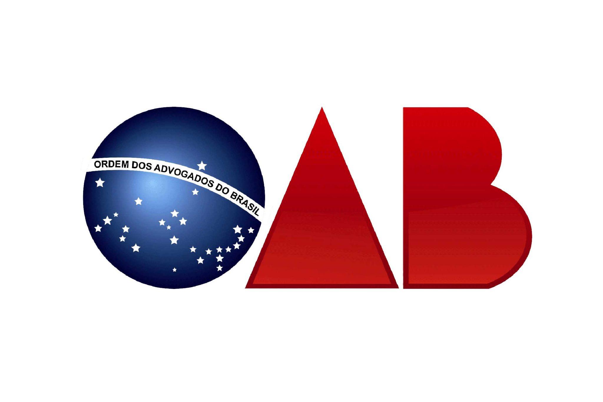 Logomarca da Ordem dos Advogados do Brasil OAB - CONSTRUINDO IMAGEM DE SUCESSO NA ADVOCACIA