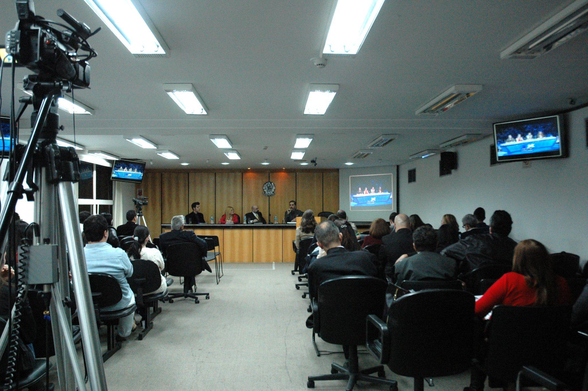 Palestra Construindo uma imagem de sucesso na advocacia Alexandre Taleb e Murilo Grilo 31 - CONSTRUINDO UMA IMAGEM DE SUCESSO NA ADVOCACIA