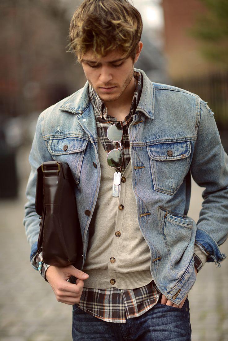 0-jaqueta-jeans-sobreposicao-inverno-look