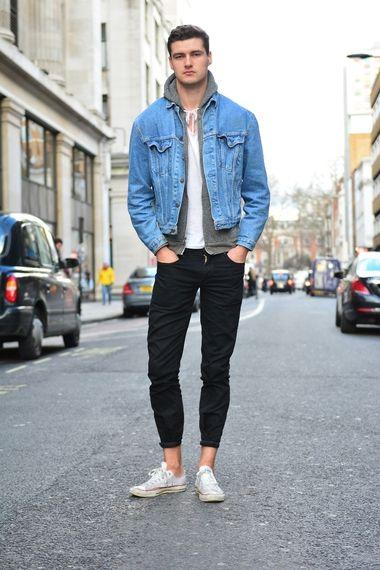 2-jaqueta-jeans-sobreposicao-inverno-look